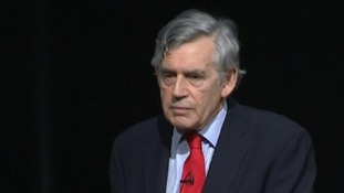 Gordon Brown expects Labour to change anti-Semitism definition stance in fight for 'soul' of the party