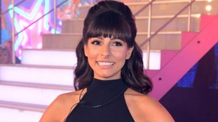 York's Roxanne Pallett apologises for accusing Ryan Thomas of punching her on Celebrity Big Brother