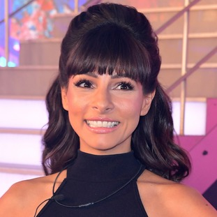 Roxanne Pallett has been confronted with many claims about her past behaviour on social media.