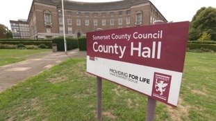 'We've been left with no choice' - Up to 130 jobs at risk in Somerset Council's cost-saving proposals