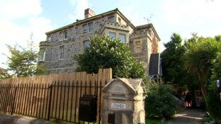'Life-saving' rehabilitation centre to close after 35 years