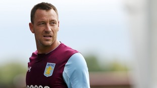 Rumours: Bruce wants to shore up his Aston Villa defence by re-signing Terry plus other transfer talk from the leagues