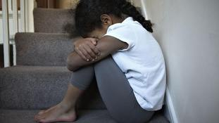 Scotland's child mental health waits worst on record