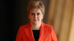 The First Minister's legislative programme for 2018/19 is expected to address the issue.