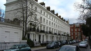 Labour is proposing a mansion tax on homes worth over £2m