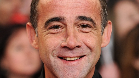 Michael Le Vell will appear before magistrates&#x27; later this month.