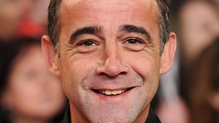 Michael Le Vell will appear before magistrates' later this month.