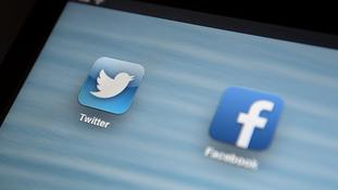 Facebook and Twitter executives to face grilling from US Congress