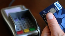 Lloyds Banking Group have said that all affected customers have been refunded.