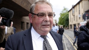Disgraced peer wins court compensation fight