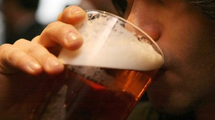 Average cost of a pint in Wales is revealed