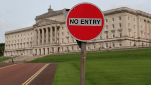 Salaries of Stormont Assembly members to be reduced by a quarter