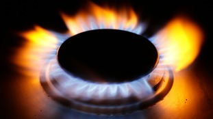 Can energy companies take a £1 billion hit?