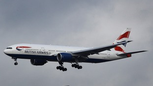 What to do if you were affected by the British Airways data breach