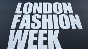 London Fashion Week designers say no to real fur
