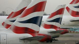 British Airways could face £500m fine as regulators probe data breach