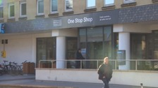 Bath One Stop Shop
