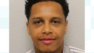 Drug dealer jailed for six years over £87,000 Grenfell fraud