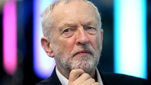 Mr Corbyn will hope that Labour's adoption of IHRA definition of anti-Semitism will end the row.