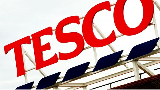 Tesco has said its testing programme will be extensive