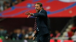 England boss Southgate has insisted his side are ready for the post-World Cup challenges against Spain and Croatia