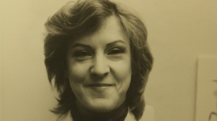 Fresh appeal 35 years after body discovered by A1