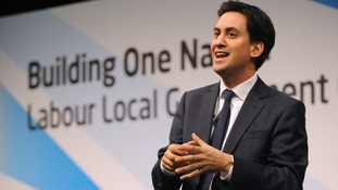 Ed Miliband is to join the Eastleigh campaign today.