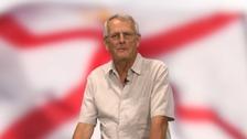 Len Norman