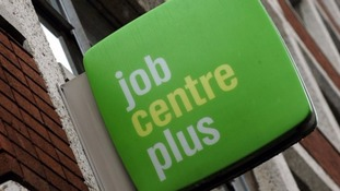 Unemployment in Wales at the lowest level 'since records began'