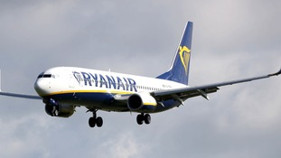 Exeter Airport to carry 80,000 more passengers a year after airline deal