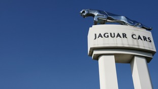 Jaguar Land Rover has warned it needs greater certainty over Brexit