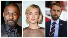Idris, Saoirse and Gareth: The other storm names on the horizon