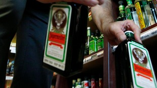 Customers at JD Wetherspoon pubs are to be offered more UK and non-EU drinks.