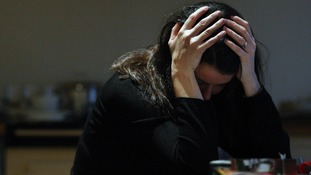 Over 200 families face 'intolerable levels of poverty', says Guernsey report