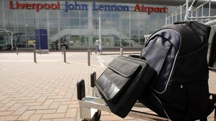 pic of airport