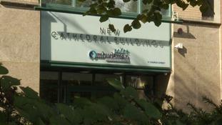 UTV_OmbudsmanOffice