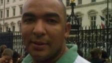 Police will not face charges over Leon Briggs death