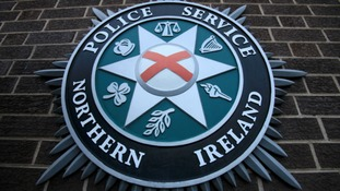 Five arrested following Limavady hotel fight
