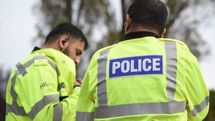 Crackdown on criminals as attacks on 999 workers increase