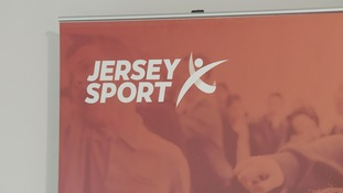 Hall of Fame to be launched for Jersey's sports stars