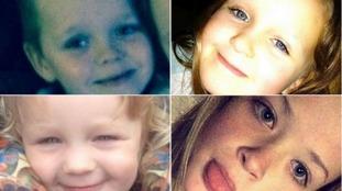 pic of children