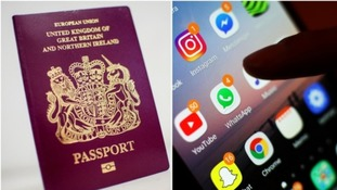 Passports and mobile phone roaming charges were included in the latest tranche of technical papers.