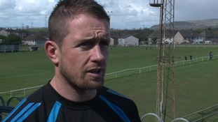 Shane Williams: 'The Welsh regions should be doing better'
