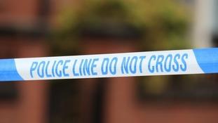 essex Police make appeal
