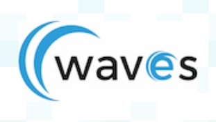 Waves airline announces parent company going into voluntary liquidation