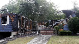 Probe into deadly gas explosions after 'Armageddon' in Boston