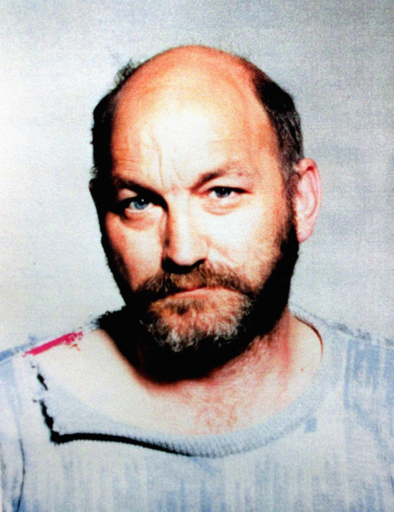 Relatives of serial child killer Robert Black yet to come ...