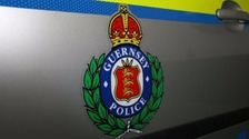 Police are appealing for witnesses following a burglary in St Peter Port in the early hours of this morning.