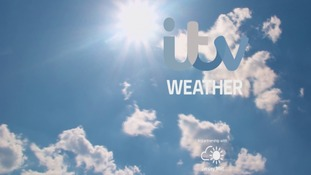 Long sunny periods - here's the latest weather forecast