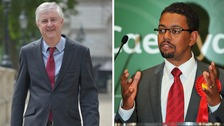 Boost for Drakeford as Welsh Labour changes voting system